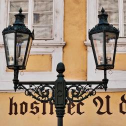 03_Praga